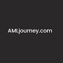 AMLjourney.com