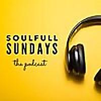 Soulfull Sundays