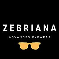 Zebriana