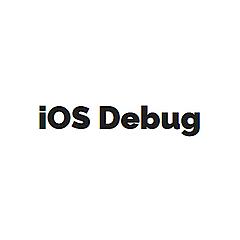iOS Debug