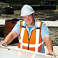 Civil Engineer Blog