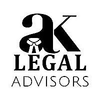 AKLegal Advisors