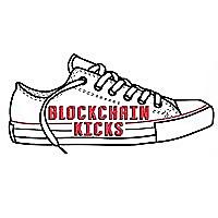 BlockchainKicks