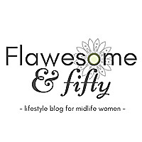 Flawsome & Fifty