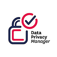 Data Privacy Manager