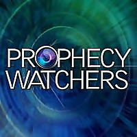 Prophecy Watchers Podcast