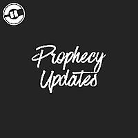 Calvary Hanford Podcast | Prophecy Update