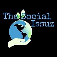 The Social issuz