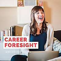 Career Foresight   Future of Work for Creative Professionals