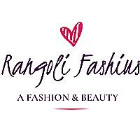 Rangoli Fashius