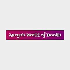 Aarya's World of Books