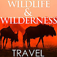 Wildlife & Wilderness Travel & Safaris
