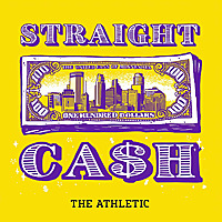 Straight Cash | A Show About The Minnesota Vikings
