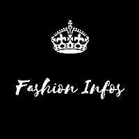 FashionInfos