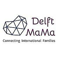 Delft MaMa