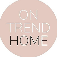 On Trend Home