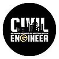 Civil Engineering Study