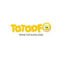 Tataafo.com