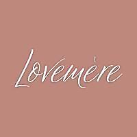 Lovemère