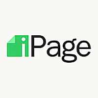 iPages