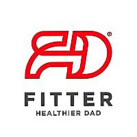 Fitter Healthier Dad Podcast
