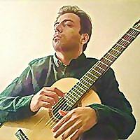 Pure Musician