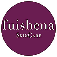 Fuishena SkinCare