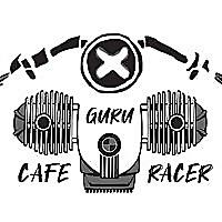 Café Racer Guru