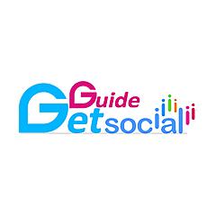 GetSocialGuide