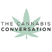 The Cannabis Conversation | Medical Cannabis | CBD | Hemp