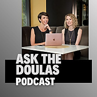 Ask the Doulas