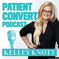 Kelley Knott