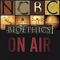 Bioethics on Air