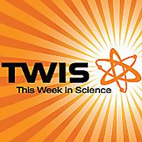 This Week in Science » Bioethics