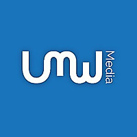 UMW Media | Web Development Company