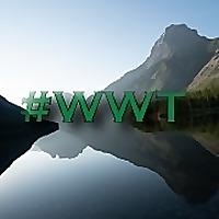 Wild West Trail