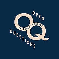 Open Question