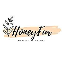 Honey Fur For Her
