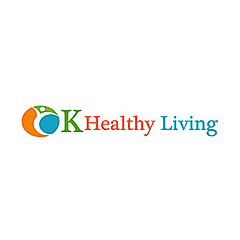 Life Live Healthy | Healthy Living Blog