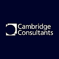 The Cambridge Consultant