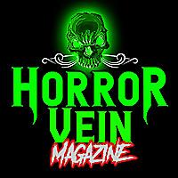 Horror Vein