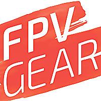 FPV Gear