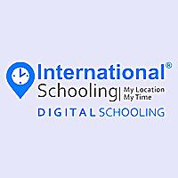 International Schooling