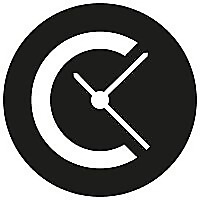 Watch Chronicler