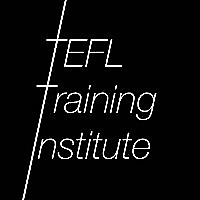 TEFL Training Institute Podcast