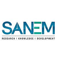 Sanem Writings