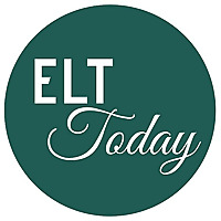 ELT Today | A Frameworks Education Podcast