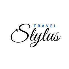 Travel Stylus
