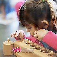 Montessori Printables