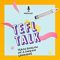 TEFL TALK